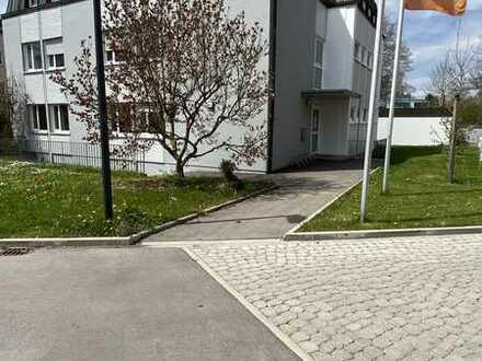 Freistehendes Wohnhaus in zentraler Lage - 380 m²