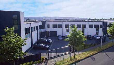 NEUBAU Vielseitig nutzbar und Modernes Büro in Bonn Provisionsfrei ab Sofort vom Eigentümer
