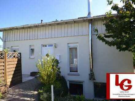 ## Gemütliche und individuelle Wohnung in Lindlar-Schmitzhöhe ##