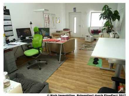 ***Chices Büro mit TOP-Ausstattung in guter Lage***