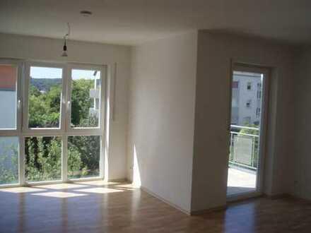 Helle 3 Zimmer Whg in Wiesbaden Kohlheck