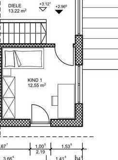 1 Zimmer in WG in Egenhofen (Kreis FFB) zu vermieten *Nähe A8*