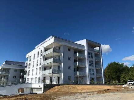 Großzügige 4,5 Zi.-Neubau-ETW im 1.EG mit 2 Balkonen auf der Sonnenseite WHG_05