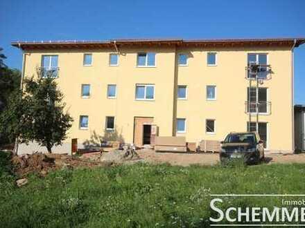 Waldkirch ++ NEUBAU! Büroflächen mit hochwertiger Ausstattung