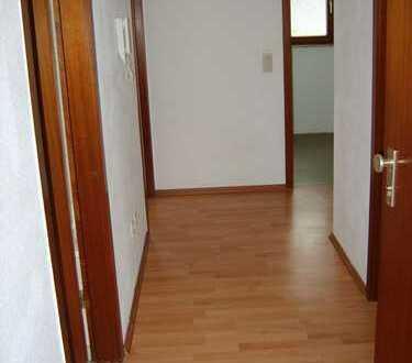 Ansprechende 2-Zimmer-Dachgeschoss-Wohnung in Wörth am Rhein