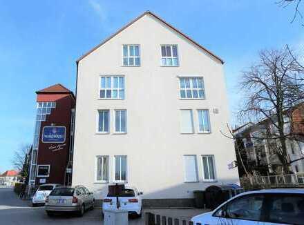 Stadtnahe 1-Zimmer Wohnung