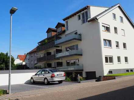 MA-lvesheim / Einmaliges Angebot