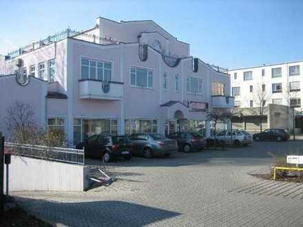 Moderne Praxis/ Büroräume in Ingolstadt-Süd