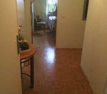 !!! Schöne große 2 Zimmer Wohnung im EG sucht Ihren Nachmieter !!!