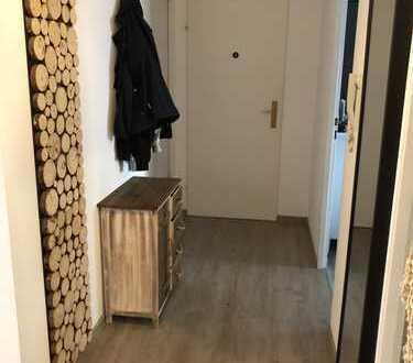 Stilvolle 3-Zimmer-Wohnung in Esslingen (Kreis)