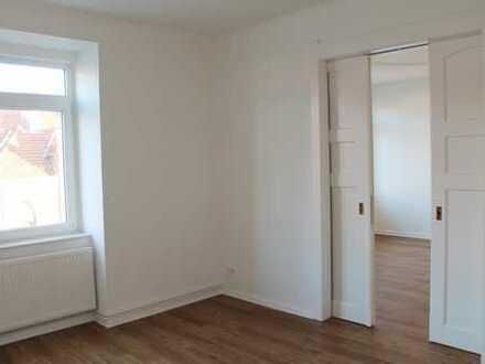 Exklusive 4-Zimmer-Wohnung in Bestlage Hannover Ricklingen
