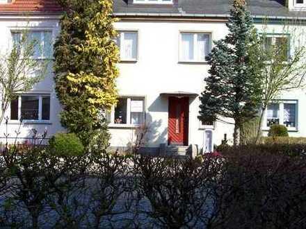Liebenswertes Einfamilienhaus in exponierter Lage von Wittenberge