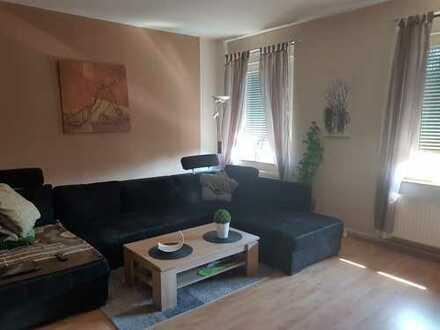 Schöne, geräumige drei Zimmer Wohnung in Dortmund, Aplerbeck