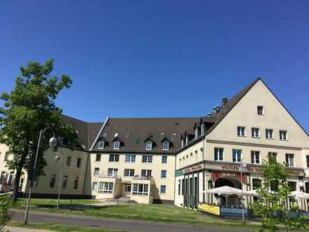 geräumige 2-Zimmer-Wohnung in Altlandsberg