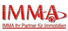 Produktions- und Lagerimmobilie im Herzen vom Lindener Hafen (Verkauf und Vermietung)