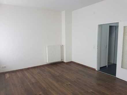 Schöne, helle 1-ZKB-Wohnung