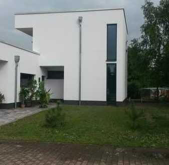 Schönes, modernes Haus mit 3 Zimmern in der Börde