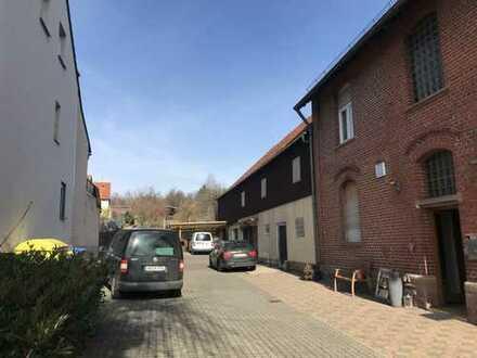 0 €, 400 m², 12 Zimmer