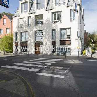 Bad Honnef Rhöndorf +++Exklusive Bürofläche mit Terrasse in Bestlage +++