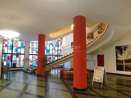 Citykern | 210 - 502 m² | 9,50 EUR