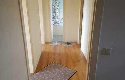 2-Zimmer Wohnung sucht Mieter