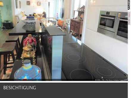Superlativ!, Aufteilung variabel: 5- 7 Zimmer, Ausstattung: Erlebnis der BESONDEREN ART!