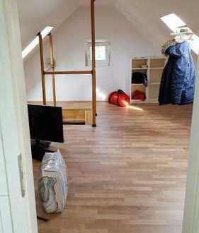 1-Zimmer-Apartment für Studenten