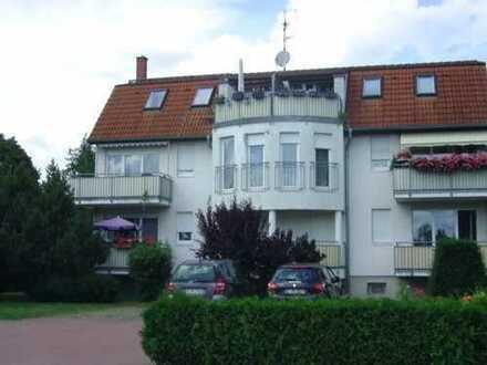 Ab 1.04.19 62 m² Maisonette mit Panoramablick,idyllisch-zentrale Grünlage ,Besichtigung am 19.01.19
