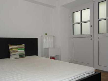 160 €, 15 m², 1 Zimmer
