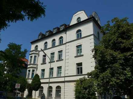 3-Zimmer-Büroloft Nähe BMW und Luitpoldpark