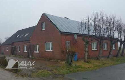 Neuer Kaufpreis*TOP Ferienhaus* nähe Naturstrand