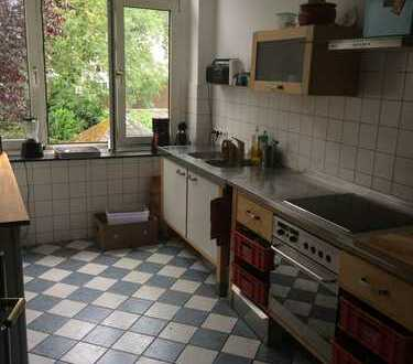 Studieren und Leben in Köln-Lindenthal