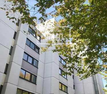 Schönes 1-Zi-Apartment in Wiesbaden-Dotzheim