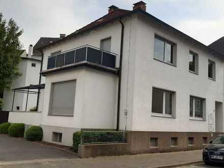 Attraktive Büroimmobilie im Herzen Paderborns