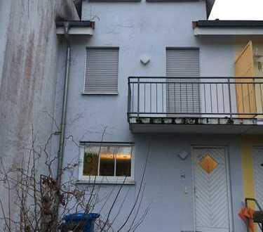 Haus als Eigentumswohnung Ober-Ramstadt Ortsteil
