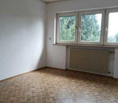 Schönes Haus mit sechs Zimmern in Donau-Ries (Kreis), Donauwörth