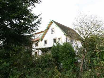 ***Großzügige 6 Zimmer-Eigentumswohnung in Michelstadt/Vielbrunn***