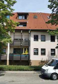 Schöne zwei Zimmer Wohnung in Rhein-Neckar-Kreis, Walldorf