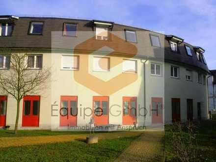 ++Familienfreundliche & helle 4-Raumwohnung mit großzügiger Terrasse++