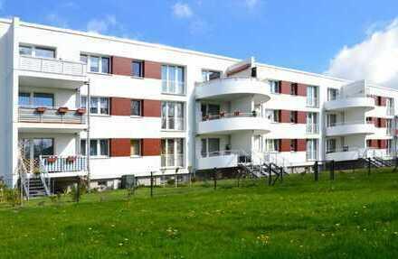 Wohnen in der Gartenstadt Königshufen