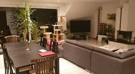 1.405 €, 130 m², 3 Zimmer