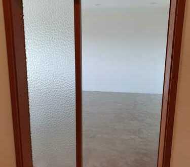 Modernisierte 2-Zimmer-Wohnung mit Balkon in Ludwigshafen am Rhein