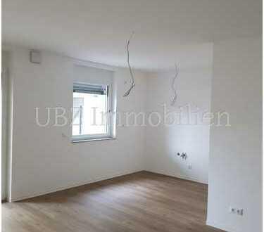 Traumhafter Neubau mit großer Terrasse im Herzen Großostheims - vermietet!
