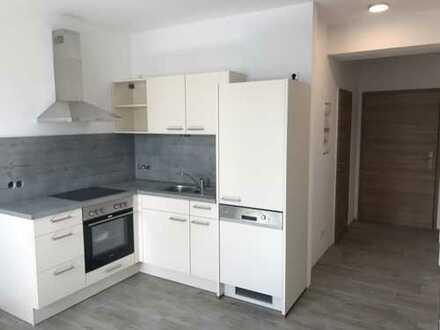 530 €, Topp Wohnung für Single oder Paare 2 Zimmer