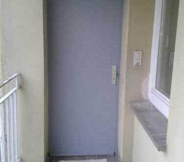 TOP renovierte 2,5 Zimmer Wohnung in der Kamener Innenstadt