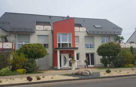 Neuwertige 3-Zimmer-Wohnung mit 2 Terrassen in Euskirchen Südstadt