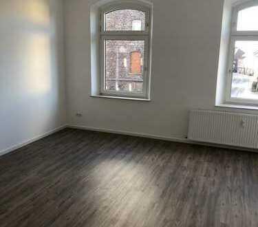 Erstbezug nach Sanierung: attraktive 3-Zimmer-Wohnung in Hamminkeln