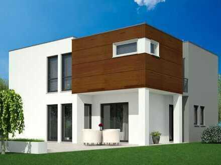 Stadthaus mit Stil! Individuelle Anpassung! KFW 55