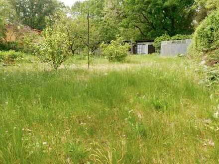 Gepl. Maisonette ETW mit kleinem Garten, KFW 55 opt., Grst. in Ruhiglage