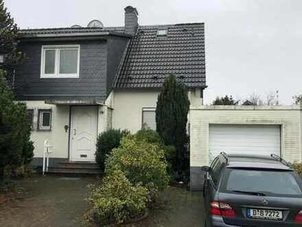 Ihr Neues Zuhause in Köln